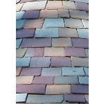 CUPACLAD - Historic Vermont Blend Slate Roofing