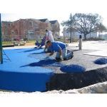 Park Planet - Playground Safety Surfacing