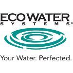 EcoWater Systems LLC