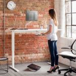 Humanscale - Float Designed by Humanscale Design Studio