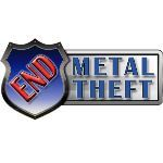 End Metal Theft