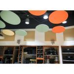 International Acoustics Company - MBI Acoustical Products
