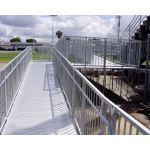 TMP Services, Inc. - Stadium Access