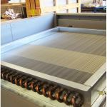 Industrial Ventilation Systems - Packaged Air Handling Units
