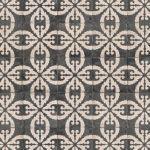 Floor & Décor - Moda Del Mar Brittania Matte Porcelain Tile