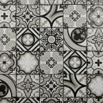 Floor & Décor - Clarkston Decorative Porcelain Tile