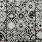Floor & Décor - Clarkston Decorative Porcelain Tile