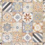 Floor & Décor - San Juan Decorative Porcelain Tile