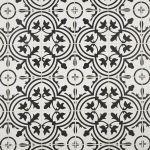 Floor & Décor - Bayona Deco II Matte Porcelain Tile