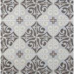 Floor & Décor - Bedford Decorative Porcelain Tile