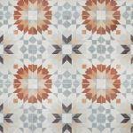 Floor & Décor - Adessi Casablanca Dawn Matte Porcelain Tile
