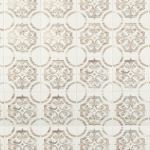 Floor & Decor - Moda Del Mar Woodfield Lane Matte Porcelain Tile