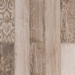 Floor & Decor - Ashford Designer Driftwood Wood Plank Porcelain Tile