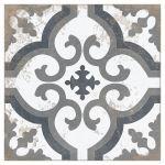Floor & Decor - Adessi Antico Grigio Matte Porcelain Tile