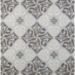 Floor & Decor - Bedford Decorative Porcelain Tile