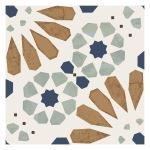 Floor & Decor - Adessi Blume Deco Porcelain Tile