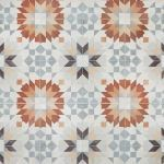 Floor & Decor - Adessi Casablanca Dawn Matte Porcelain Tile