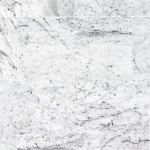 Floor & Decor - Carrara Marble Bianco Carrara Marble Tile - 100087840