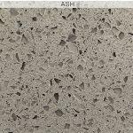 European Quartz - Ash Collection