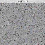 European Quartz - Graphite Collection