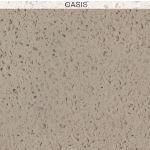 European Quartz - Oasis Collection