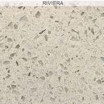 European Quartz - Riviera Collection