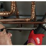 Conex Banninger - USA - >B< Press XL - Plumbing Fittings for Potable Water Applications