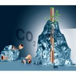 Conex Banninger - USA - K65 - Plumbing Fittings for High Pressure Applications