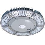 AZZ Inc. - HLB Hi-Lumen LED High-Bay Lighting for Harsh Environments