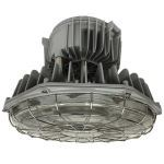 AZZ Inc. - ALIJ Hi-Lumen LED Area Lighting for Industrial Locations