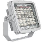 AZZ Inc. - LFL LED Flood Lighting for Wet and Marine Locations