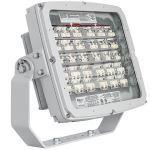 AZZ Inc. - LHFL LED Flood Lighting for Hazardous Locations