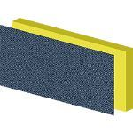 RPG Acoustical Systems LLC - Absorbor Panel