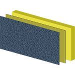 RPG Acoustical Systems LLC - Hi Impact Absorbor Panel