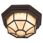 Westgate Mfg. - Outdoor Lighting - LED Multi-Family Residential Lights
