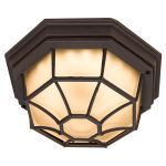 Westgate Mfg. - Outdoor Lighting - LED Multi-Family Residential Lights