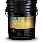 Convergent Concrete Technologies - Densifiers & Cures - Pentra-Sil (HDS)