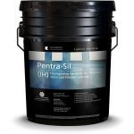 Convergent Concrete Technologies - Densifiers & Cures - Pentra-Sil (IH)