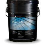 Convergent Concrete Technologies - Densifiers & Cures - Pentra-Shield