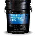 Convergent Concrete Technologies - Sealers & Guards - Pentra-Finish (HG)