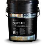 Convergent Concrete Technologies - Specialty Formulas - Pentra-Pel (SI)