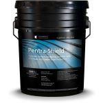 Convergent Concrete Technologies - Specialty Formulas - Pentra-Shield
