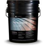 Convergent Concrete Technologies - Specialty Formulas - Pentra-Melt