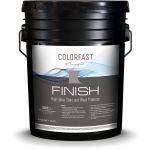 Convergent Concrete Technologies - COLORFAST - Finish