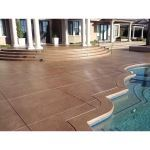Endurable Concrete Products - Concrete Sealer