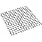 GKD METALFABRICS - Metal Fabrics - Delta 30