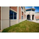 High Concrete Group LLC - Precast Concrete Architectural Facades