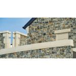 High Concrete Group LLC - Total Precast System
