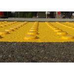 VANGUARD ADA SYSTEMS - Detectable Warnings / Tactile Warning Surface Indicators