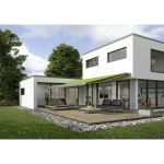 markilux - Retractable Awnings - markilux MX-1 compact